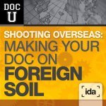 DocU-June12-ForeignSoil-Square.jpg