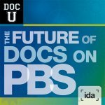 DocU-May12-PBS-square.jpg
