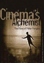 cinemas-alchemist-cover.jpg