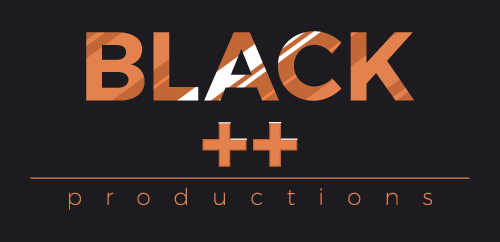 Black++ Productions