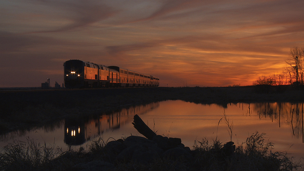 From 'In Transit,' which won a Special Jury Award. Photo: Nelson Walker