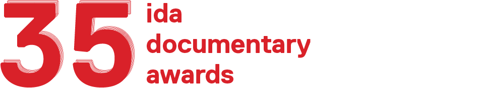 IDA Documentary Awards 2019, December 7th at the Paramount Studios, Los Angeles