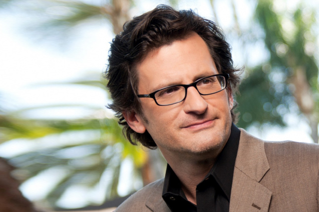 ben mankiewicz net worth