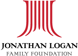 Jonathan Logan Family Foundation