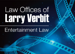 Law Offices of Larry E. Verbit