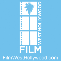 Film West Hollywood