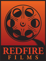 Red Fire Films