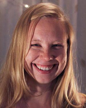 Rachel Dickson, Producer