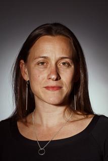Natalia Almada