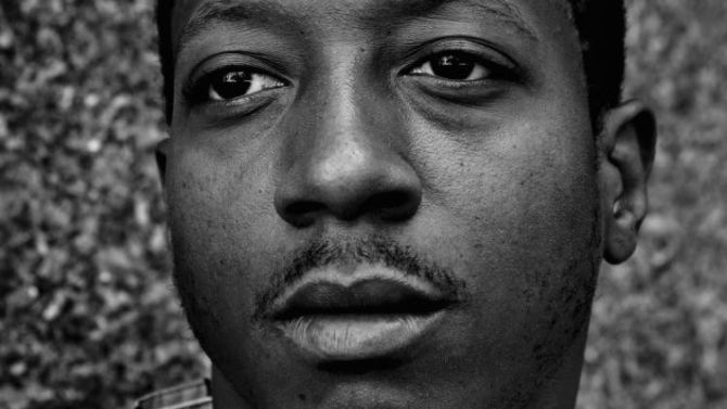 From 'Time: The Kalief Browder Story.'