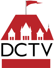 Downtown Community Television Center