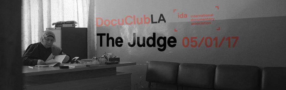 DocuClub