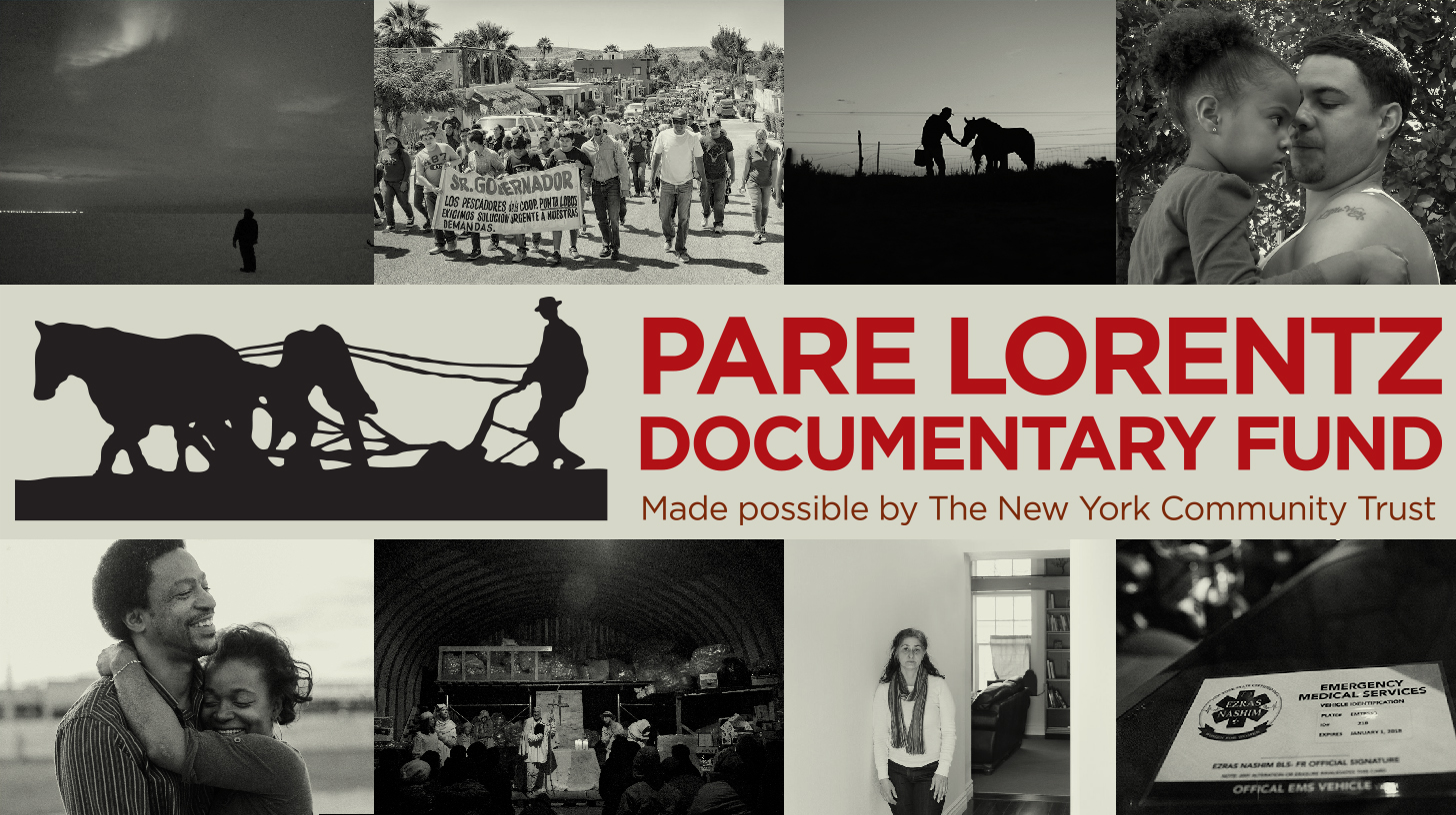 Today, the International Documentary Association (IDA) announced that eight feature-length documentary films have been selected to receive a total of ...