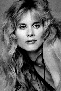 Lori Singer