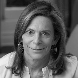 Carla Solomon