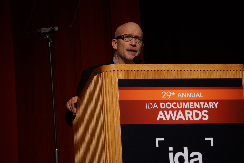 ida documentary awards 2013 international documentary association career achievement award recipient alex gibney