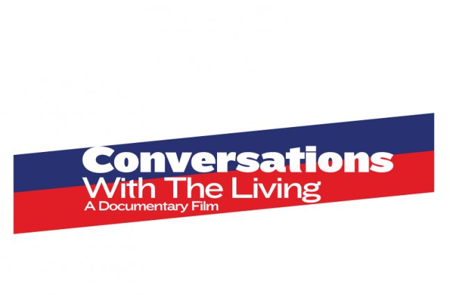 Conversations With The Living International Documentary Association