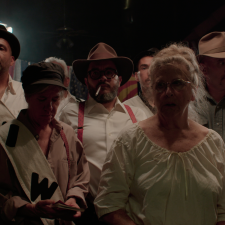 From Robert Greene's 'Bisbee '17.'  Courtesy of Jarred Alterman/4th Row Films.