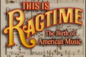 Title card in front of sheet music