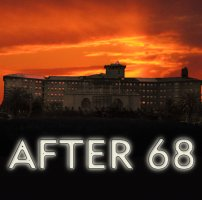 After 68 - Sunset Image