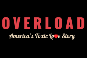 Overload title card